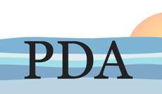 PDA PBS: Understanding Student Behavior