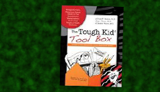 Tough Kid Toolbox (SWD)
