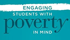 Engaging Students with Poverty in Mind (SWD)