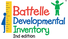 Battelle Developmental Inventory – 2nd Edition