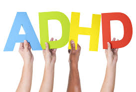 ADHD: Realities, Myths, and Strategies (SWD)