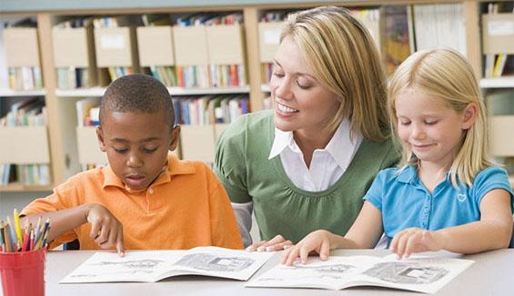 Building Math Proficiency in Struggling Learners (SWD)