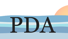 PDA Technology for Student Success: Assistive Technology (SWD)