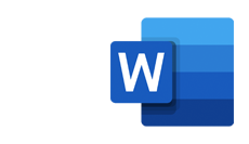 Accessible Forms Using Word (SWD)