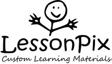 LessonPix (SWD)