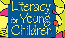 Literacy for Early Childhood (SWD)