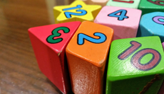 Math Strategies for Early Childhood