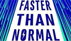Faster than Normal: Lessons from the ADHD Brain (SWD)
